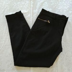 Zara Woman Pants